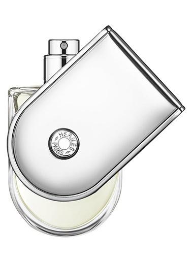 Voyage D'Edt 35 ml Erkek Parfüm-Hermes